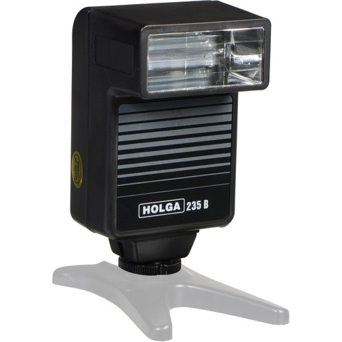 Holga Holgon Manual Electronic Flash
