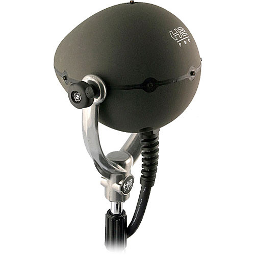 Holophone H2-PRO 7.1 Surround Sound Recording Microphone