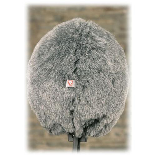 Holophone Rycote Fuzzy for H3-D Surround Microphone