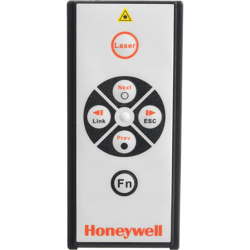 Honeywell Express Card Presenter Kit