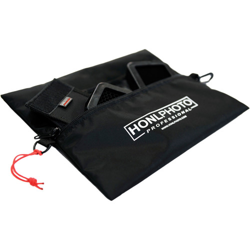 Honl Photo System Carrying Bag