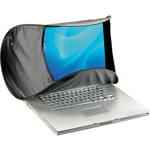 "Hoodman 13-17"" Mac Laptop Hood"