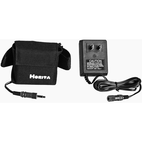 Horita BP-50 Battery Pack