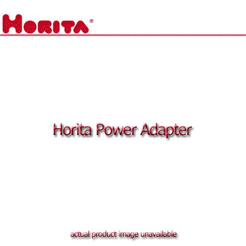 Horita IPA-91 International Power Adapter - 9 VDC, 100-240 VAC