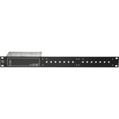 Horita VDA50RM Distribution Amplifier