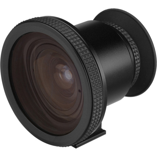 Horseman SW Optical Viewfinder