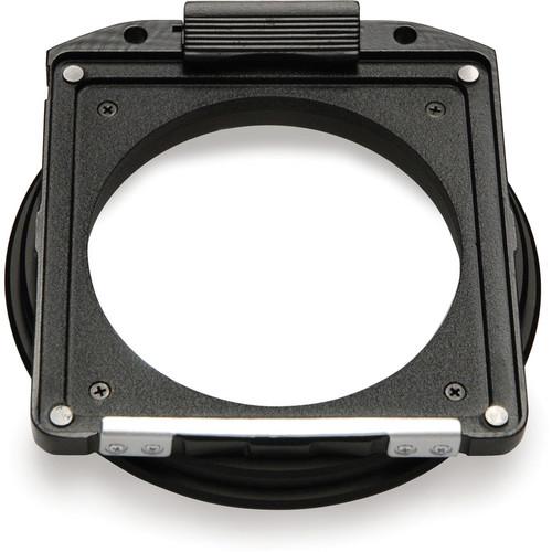 Horseman VCC PRO Adapter Lens Panel for Horseman 80mm
