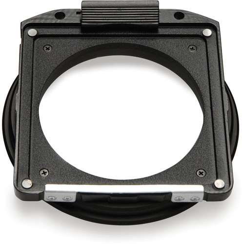 Horseman VCC PRO Adapter Lens Panel for Horseman 80mm