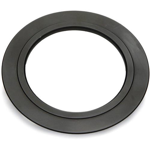Horseman VCC-PRO Lens Panel Drilled for #0 Shutter