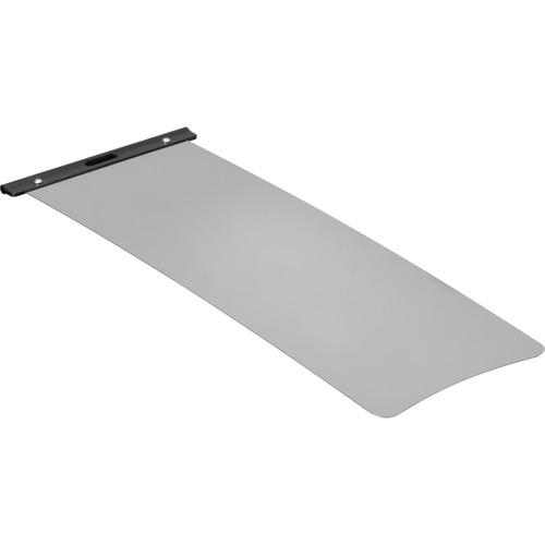 Horseman Dark Slide for SW617 Roll Film Holder for 6 x 12
