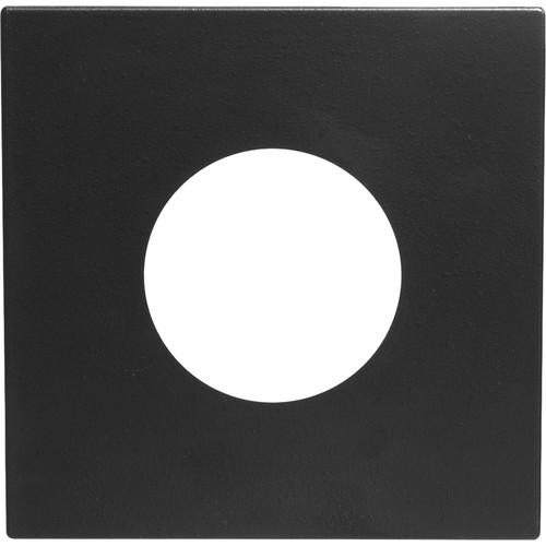 Horseman 14 x 14cm Lensboard (Flat)