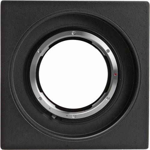 Horseman Hasselblad V Series Lens Panel for Horseman LD - 14 cm