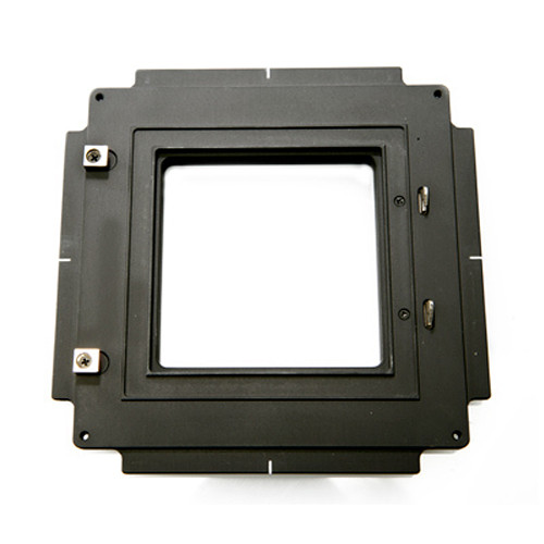 Horseman LD Pro Series Mounting Plate for Hasselblad H Mount Digital Backs