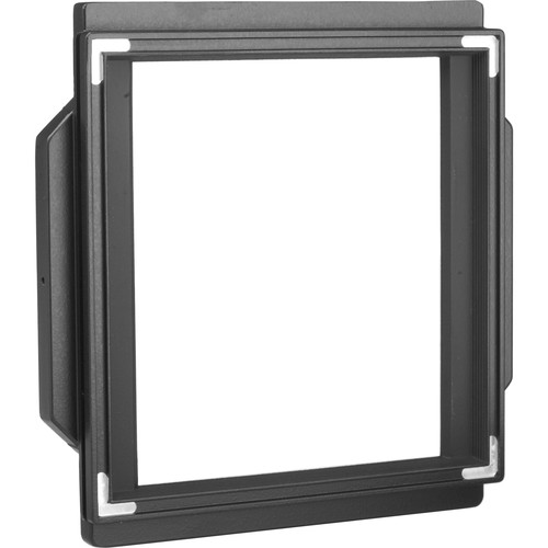 Horseman 4x5 Connecting Frame