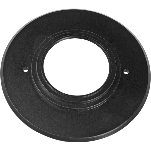 Horseman Behind-The-Lens Adapter Ring ONLY - for #1 Shutters