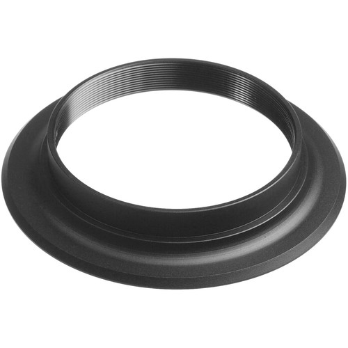 Horseman Behind-The-Lens Adapter Ring