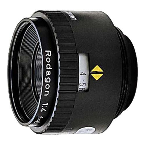 Horseman Rodagon 60mm f/4.0 Lens for VCC Pro