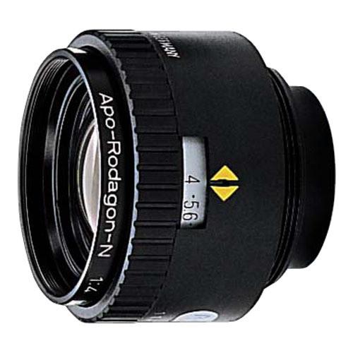 Horseman Apo-Rodagon-N 80mm f/4.0 Lens for VCC Pro