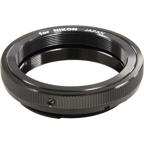 Horseman Nikon F Camera Mount for TS-Pro Kit