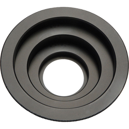 Horseman M39 Lens Mount For TS-Pro