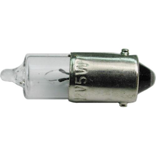 Hosa Technology 12 Volt/5 Watt Halogen Lamp