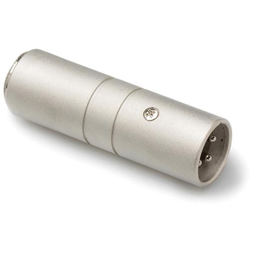 Hosa Technology DMX 3 Pin Terminator