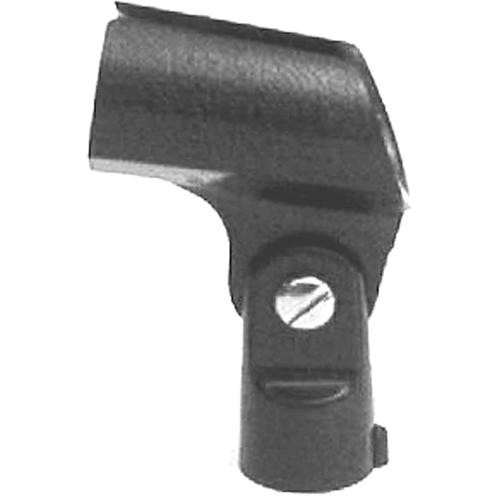 Hosa Technology MHR-222 Microphone Clip (22mm)