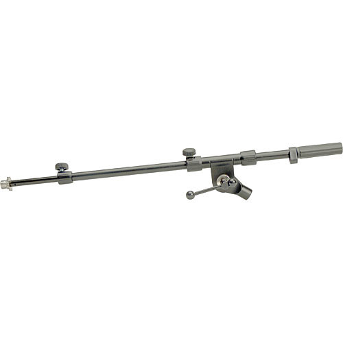 Hosa Technology MSB-446 - Microphone Boom Arm