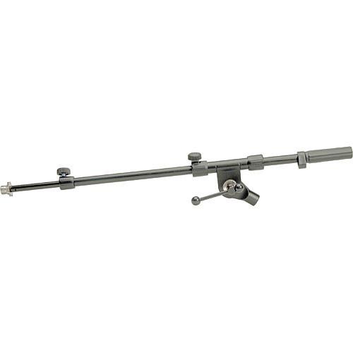 Hosa Technology MSB-446 - Microphone Boom Arm
