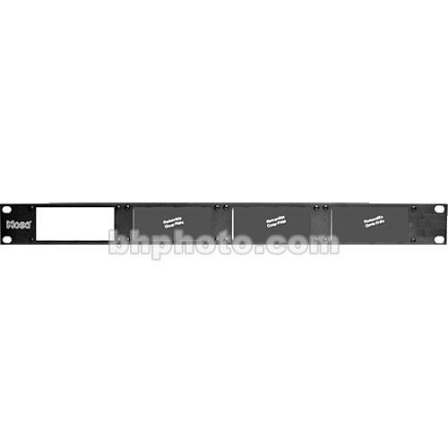 Hosa Technology PPP-000 19-inch Rackmount