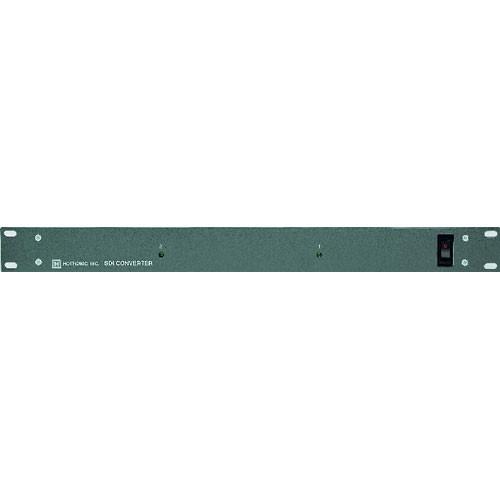 Hotronic AD-ALLRM Analog Video to SDI Converter