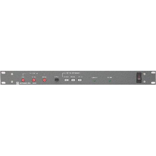 Hotronic Analog To Digital Audio Converter