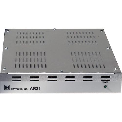 Hotronic AR-31 TBC / Frame Sync, Proc-Amp, w/o remote