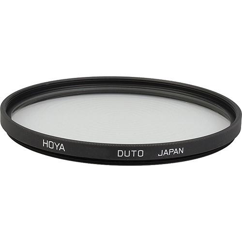 Hoya 72mm DUTO Filter