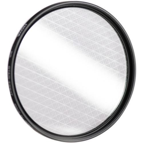Hoya 55mm (8 Point) Star Effect Glass Filter