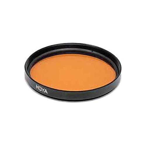 Hoya 77mm Sepia A Glass Filter