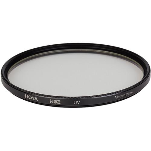Hoya 55mm HD2 UV Filter