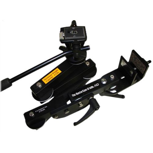 HunterCam HunterCam Cradle HD