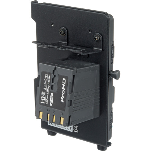 IDX System Technology AE2-HD100 Endura Power Adapter