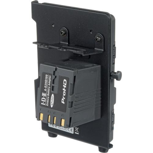 IDX System Technology AE2-HD100 Endura Power Adapter