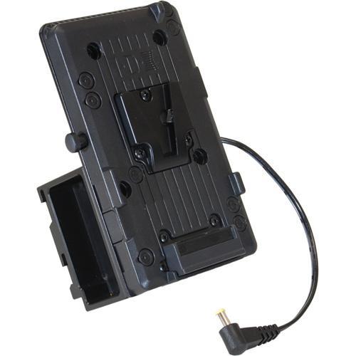 IDX System Technology A-E2EX3 Endura Power Adapter Plate