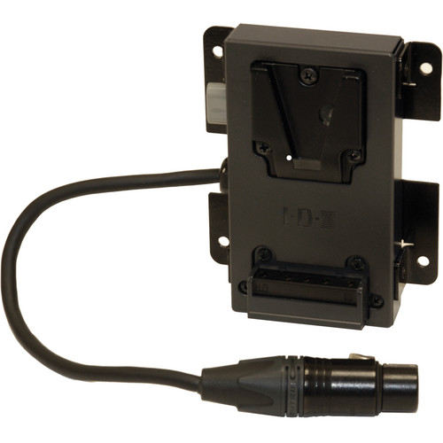 IDX System Technology VESA Adaptor Bracket for Monitors