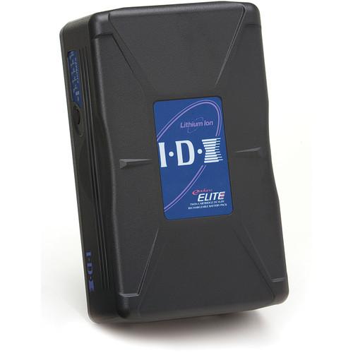 IDX System Technology E1444 Endura Elite Pro Kit