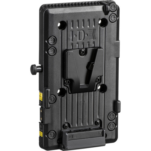IDX System Technology P-V212 Endura V-Mount Plate