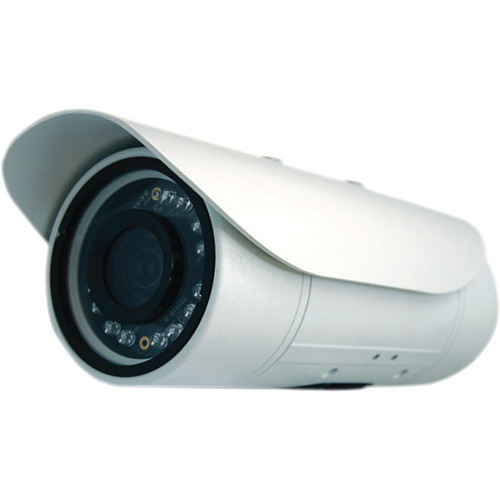 IPX DDK-1700BC 2 MP All-Weather Day/Night IP Bullet Camera
