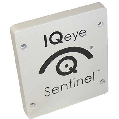 IQinVision IQ800-JBC Junction Box Cover