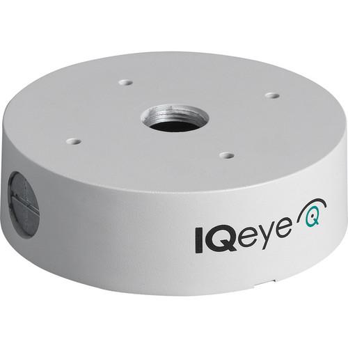 IQinVision IQAE-BOX Outdoor Back Box