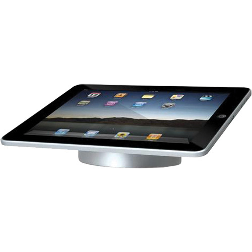 i.Sound Stand for iPad