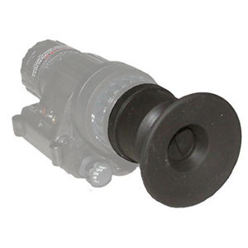 ITT Shuttered Eye-Guard for 6015 or PVS-14 Night Vision Monocular