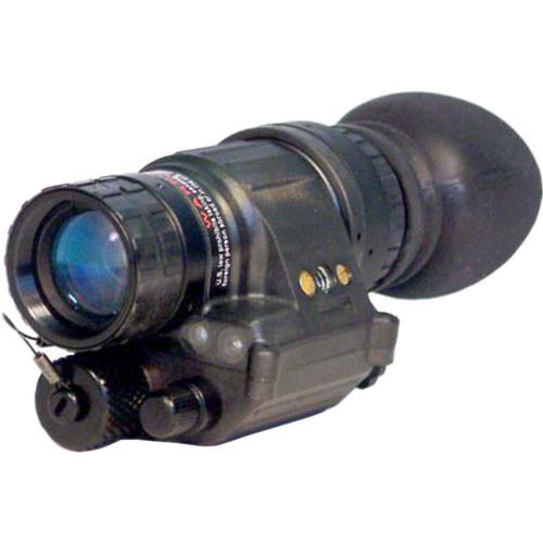 ITT Night Enforcer PVS-14 Pinnacle Night Vision Monocular